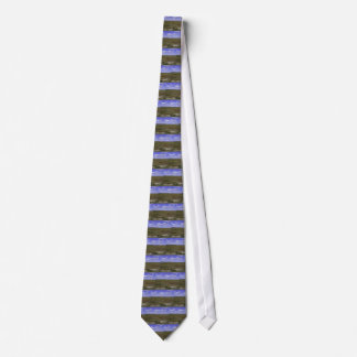 Parker River National Wildlife Refuge Tie