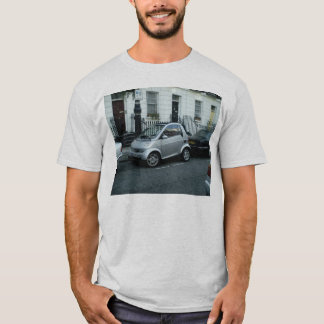 Parking Made Easy T-Shirt