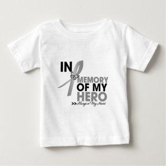 Parkinsons Disease Tribute In Memory of My Hero Tees