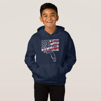 Parkland Strong School Shooting T-shirts