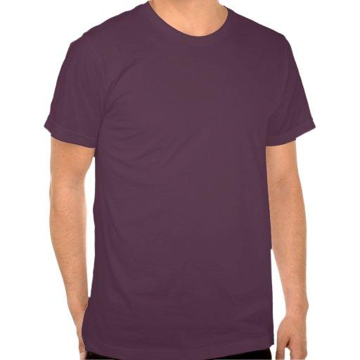 Parkour Pro Level Signboard Shirt