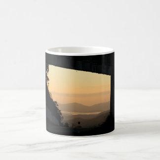 Parkway Morning Mug