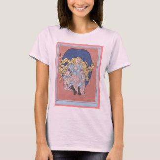 Parlour Girl T-Shirt