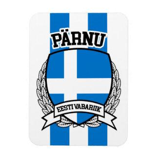 Pärnu Magnet