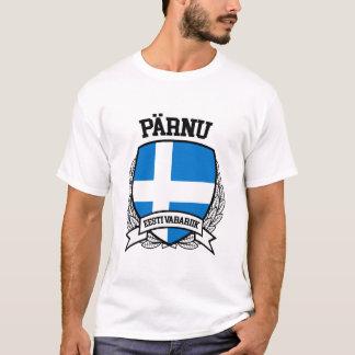 Pärnu T-Shirt
