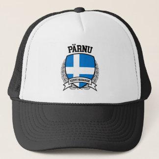 Pärnu Trucker Hat