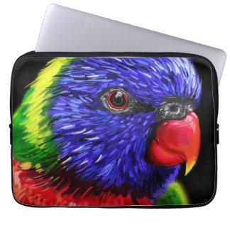 parrot laptop case laptop sleeve