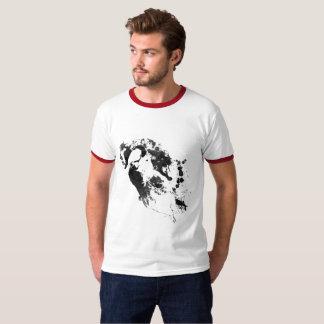 Parrot T-Shirt