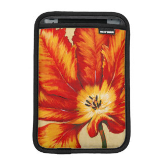 Parrot Tulip II iPad Mini Sleeve