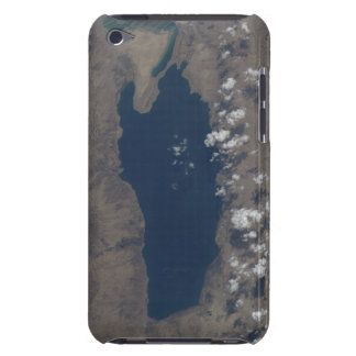 Part of the Dead Sea iPod Case-Mate Case