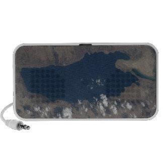 Part of the Dead Sea Laptop Speaker
