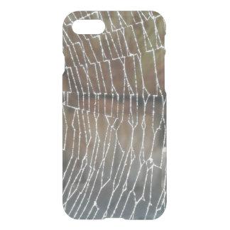 Partial Web iPhone 7 Deflector iPhone 8/7 Case