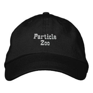 Particle Zoo Baseball Cap