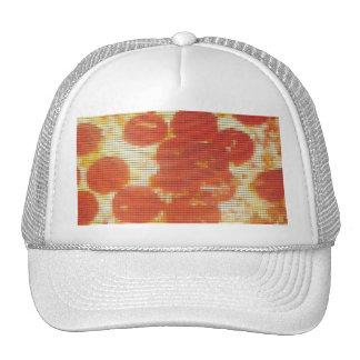 Parties Trucker Hat