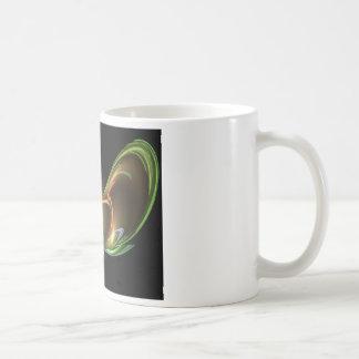 Parting Ways Coffee Mug