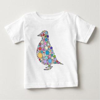 Partridge Family Baby T-Shirt