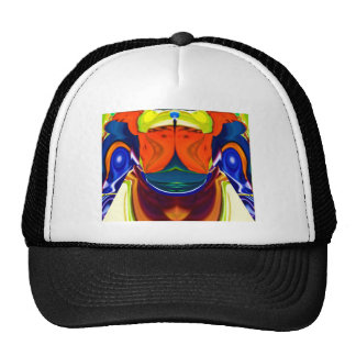 Party Animal - Theme Party Fashions V1 Trucker Hat
