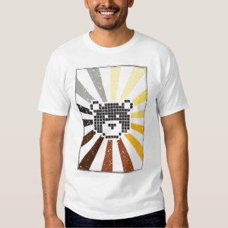Party Bear Shirt
