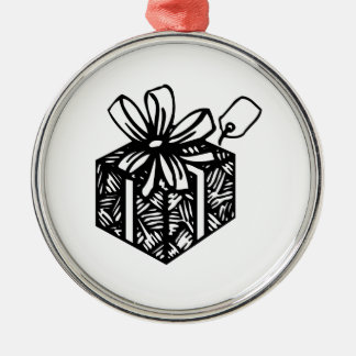 Party Gift Christmas Ornament