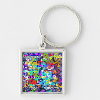 Party giveaway return+gifts Ornamental Decorations Key Chain