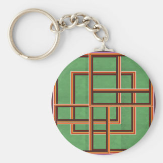 Party Giveaway Squared Window Frames Awesome Basic Round Button Key Ring