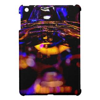 Party Night iPad Mini Cases
