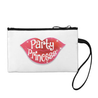 Party Princess® Brand Clutch