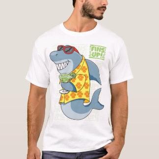 Party Shark T-Shirt