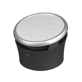 Party Shower Holiday Birthday Office Parent Friend Bluetooth Speaker