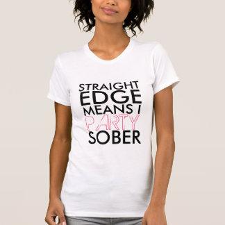 party sober T-Shirt