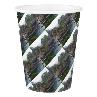 Party Supply Paper Cup