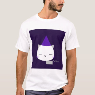 party T-Shirt
