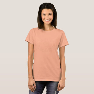 Party T-shirt - Young, Cute & Smart funny party sh