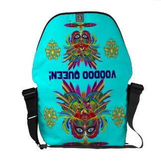 Party Theme Event Best view in design 30 Colors Commuter Bags