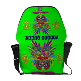 Party Theme Event Best view in design 30 Colors Commuter Bag