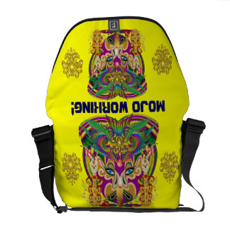 Party Theme or Event Best view in design 30 Colors Courier Bags
