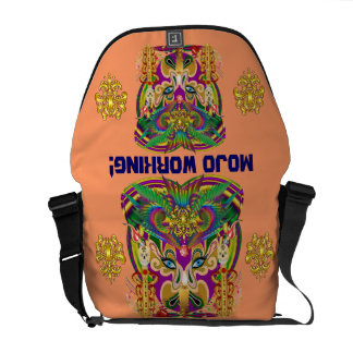 Party Theme or Event Best view in design 30 Colors Commuter Bags