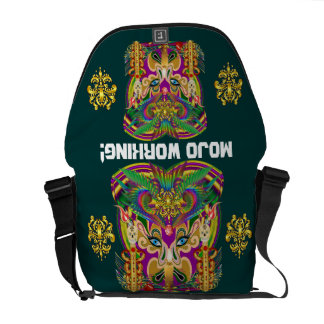 Party Theme or Event Best view in design 30 Colors Messenger Bags