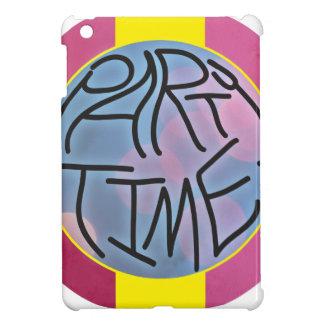 Party Time iPad Mini Cover