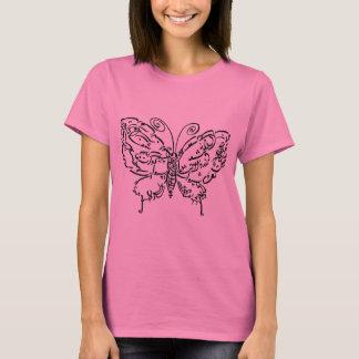 Parvaneh T-Shirt