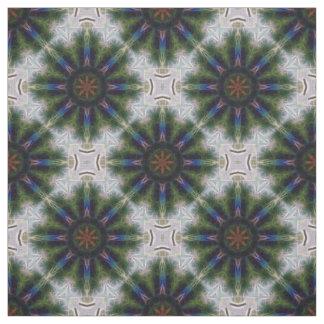Pasch Kaleidoscope Fabric