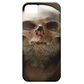 Passage of Time Barely There iPhone 5 Case