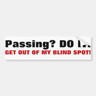 passing_bumper_sticker-r837de69dd7474519