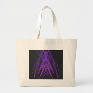 Passion Feathers Bags