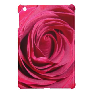 Passion iPad Mini Cases