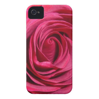 Passion iPhone 4 Case-Mate Case