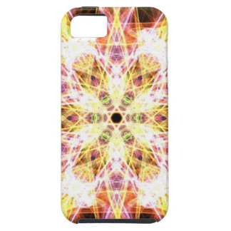 Passion iPhone 5 Case