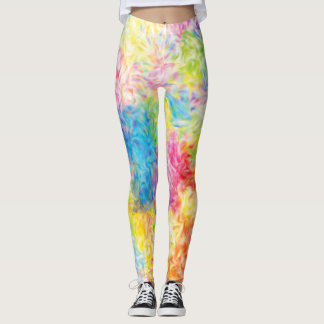Passion Leggings