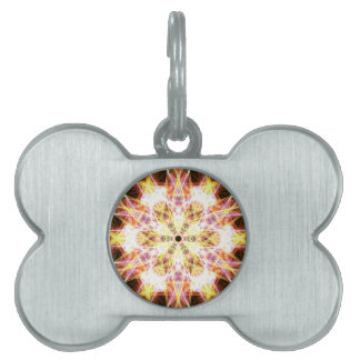 Passion Pet Tag