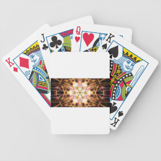 Passion Poker Deck